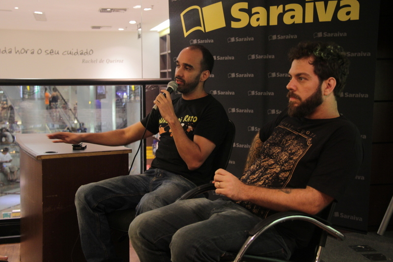 mocker-rock-talks-saraiva-marco-2016-01