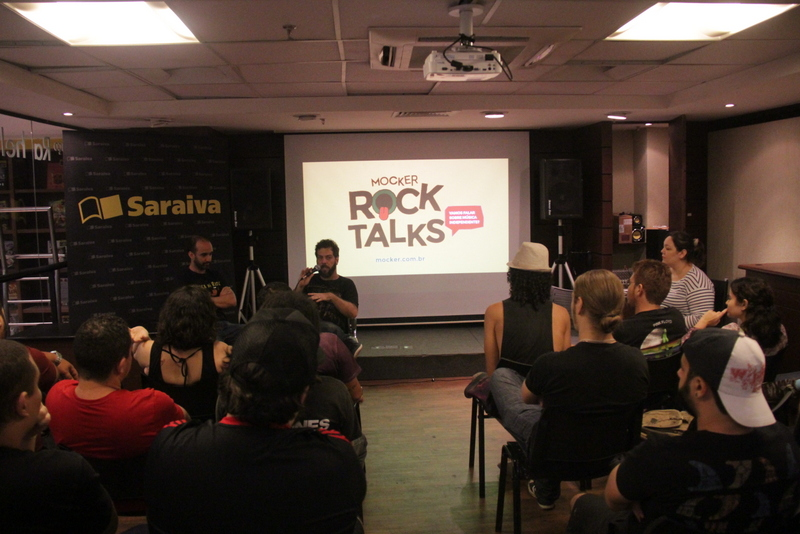 mocker-rock-talks-saraiva-marco-2016-27
