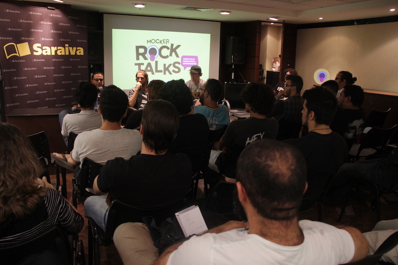 mocker-rock-talks-2-geral