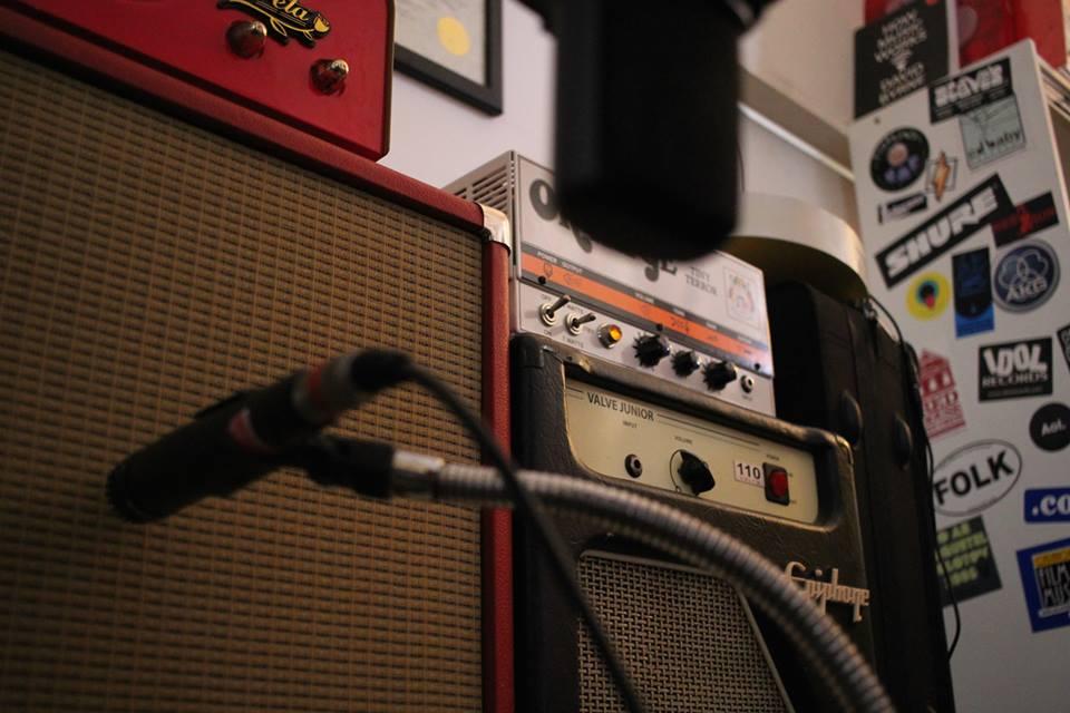 mocker studio 01