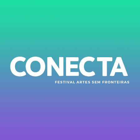 festival-conecta-mocker-2016