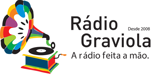 logo-radio-graviola