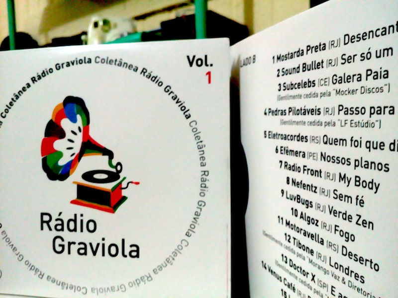 radio-graviola-mocker-rock-talks