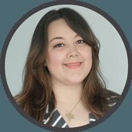 Alinne Rodrigues, MOCKER Música e Comunicação
