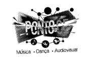 Logo Ponto.CE